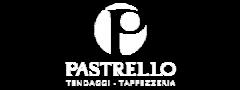 pastrello-white